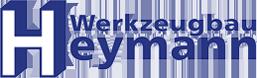 Werkzeugbau Heymann GmbH